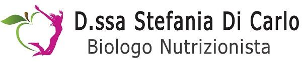 Dott.ssa Stefania Di Carlo – Biologa Nutrizionista